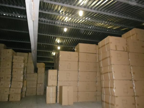 продажа предприятия номер C-46840 в Малиновском районе, фото номер 15